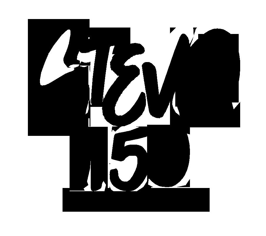 Stevo 159